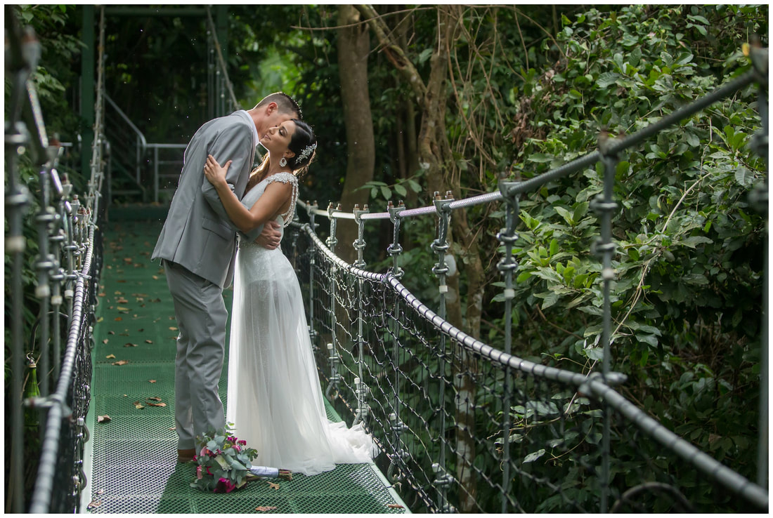 costa verde hotel destination wedding