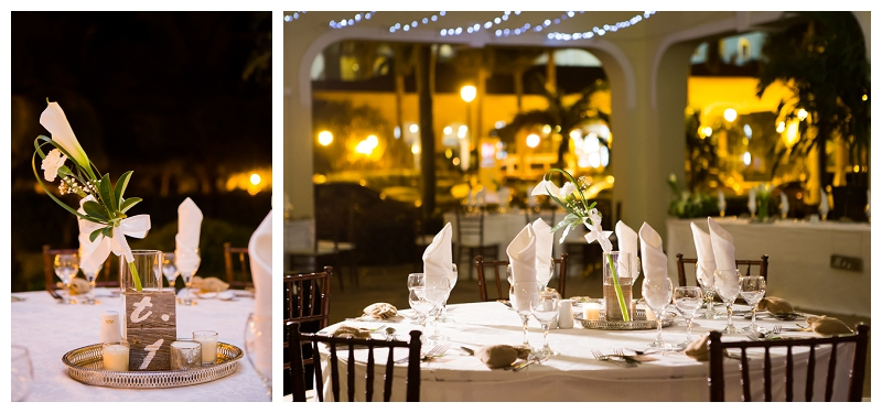 riu guanacaste, wedding reception, photographer