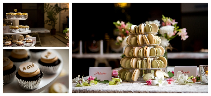 victoria zoch, wedding cakes, costa rica
