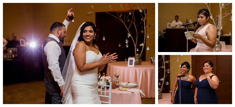 dreams, costa rica, reception, photography