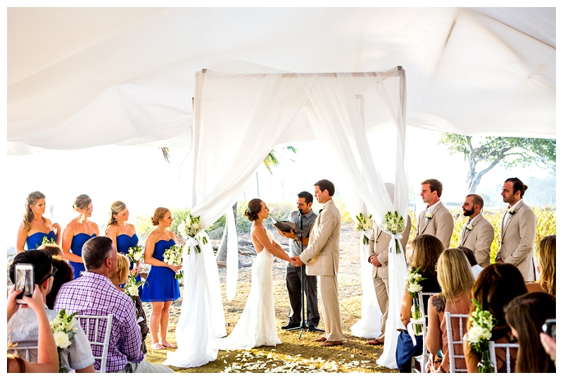 rodrigo campos, wedding officiant, manuel antonio