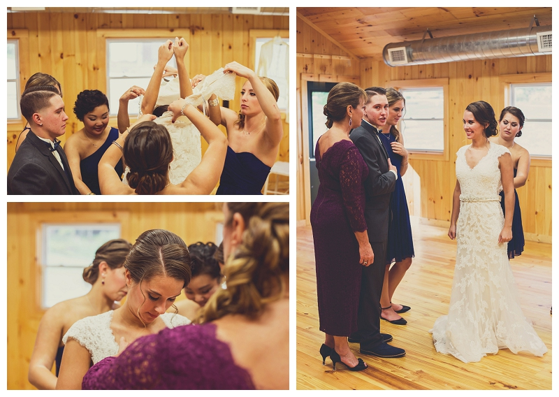new york wedding photography, hudson valley ny