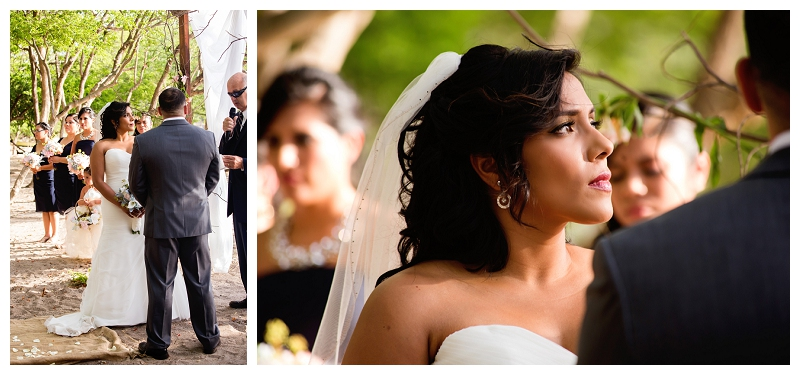 costa rica, destination, wedding photographer, affordable