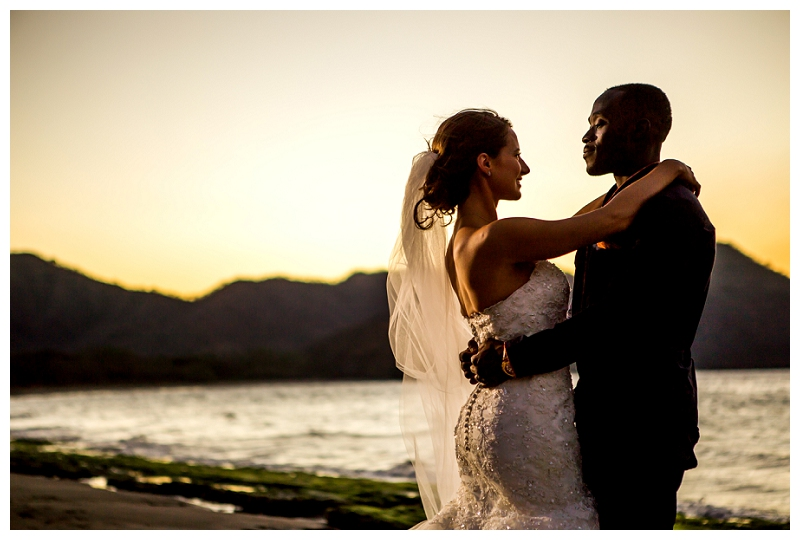 guanacaste wedding photographers