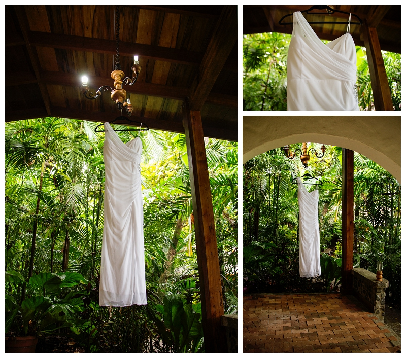 costa verde weddings, costa rica