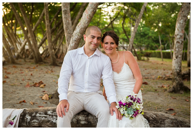 costa rica, wedding, photographers, affordable