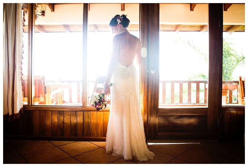 costa verde, wedding, venue