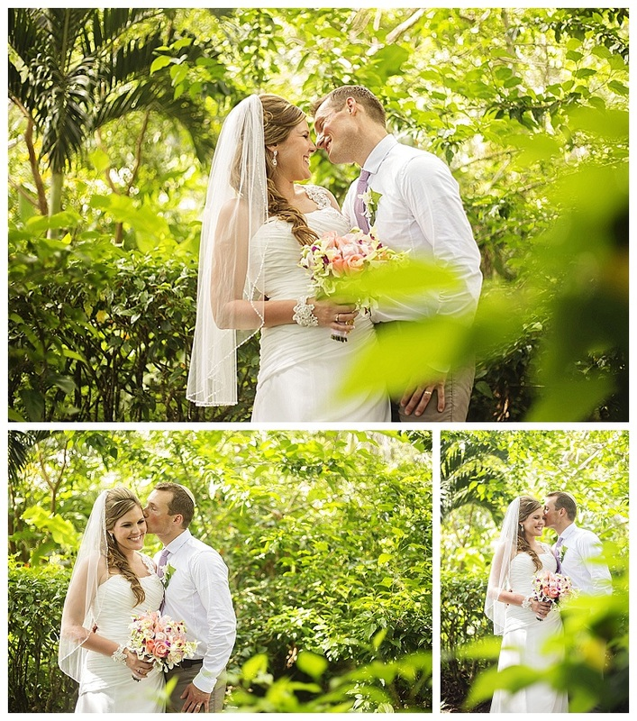 wedding, portrait, photography, costa rica