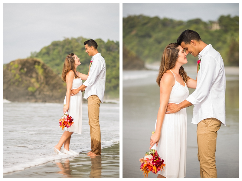 manuel antonio photography, wedding photography
