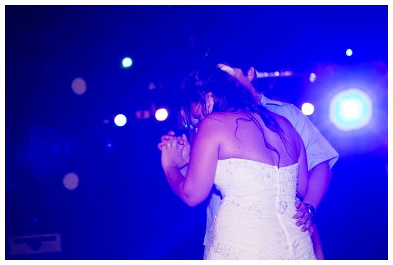 costa rica, wedding, photographers