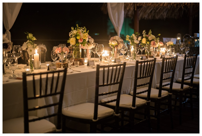 oasis events wedding planning