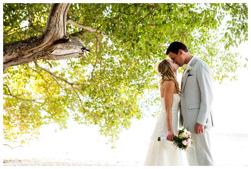 guanacaste, wedding photographer