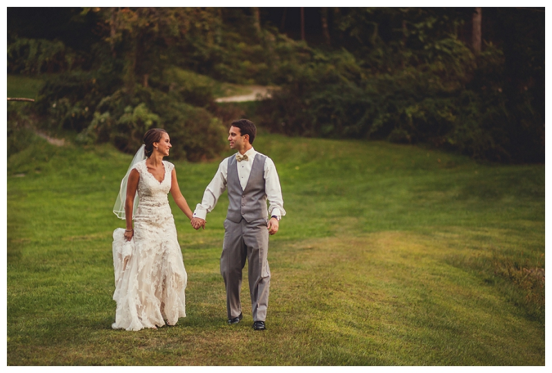 rustic wedding photographer, new york