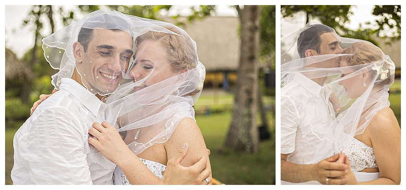 elopements in costa rica, photogrphy packages