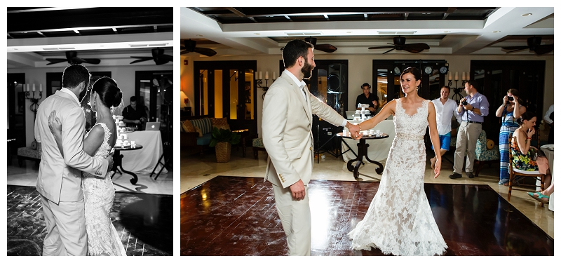 pacifico beach club, costa rica, wedding photographers