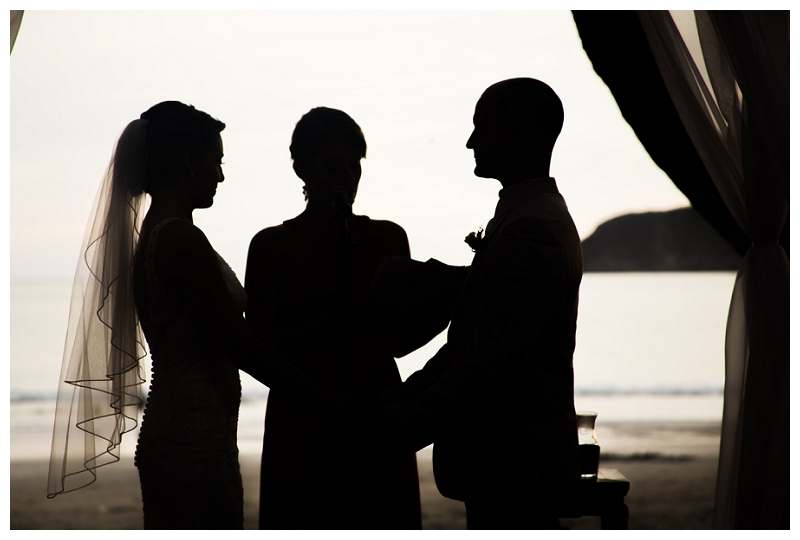 manuel antonio, wedding photographer
