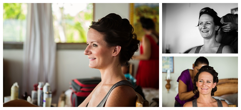 manuel antonio, photographer, wedding