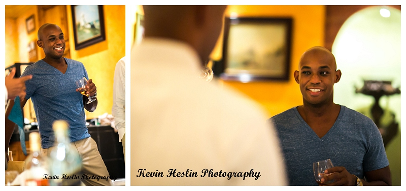 kevin heslin photography