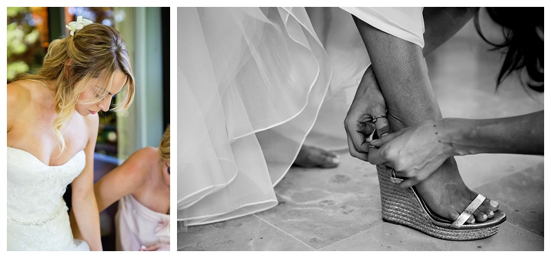 guanacaste, wedding, photographer