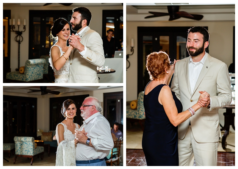wedding photographers, guanacaste, costa rica