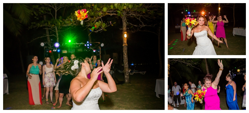 affordable, wedding, photographer, costa rica