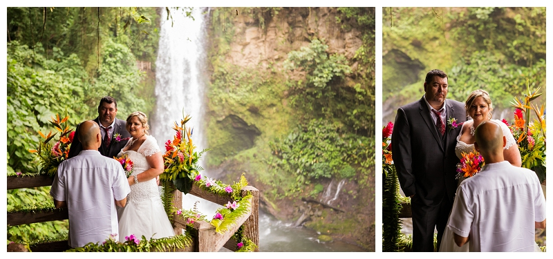 marcelo galli, wedding officiant, costa rica