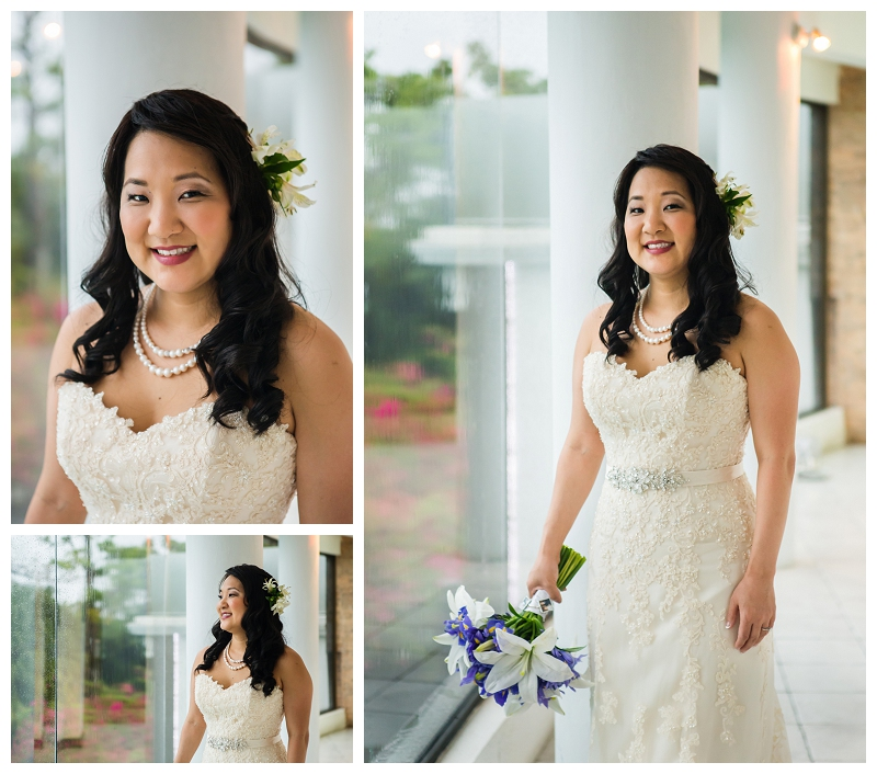 la mansion inn, wedding, photographer