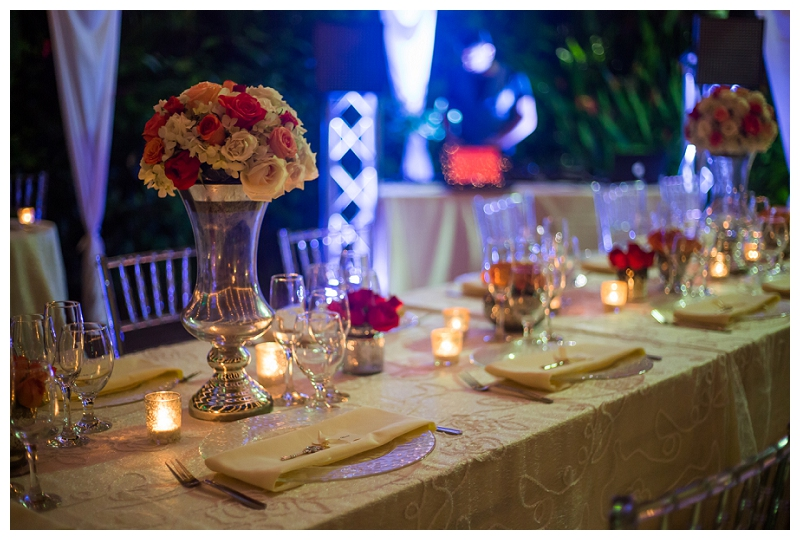 weddings costa rica, wedding planner