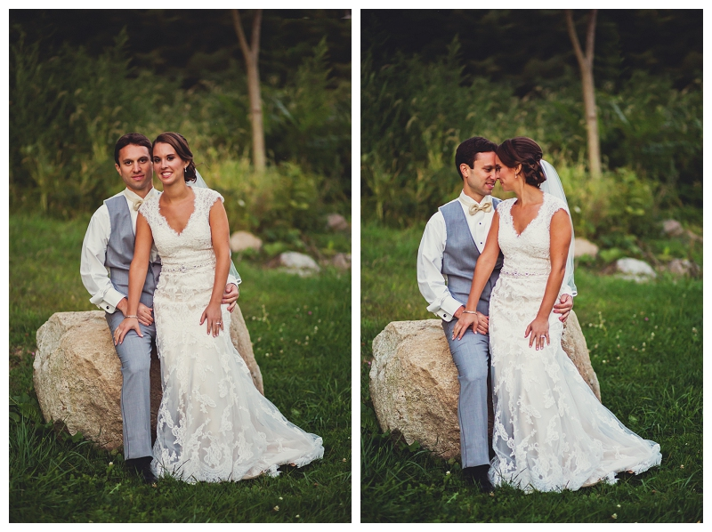 rustic wedding photographer, new york, ny