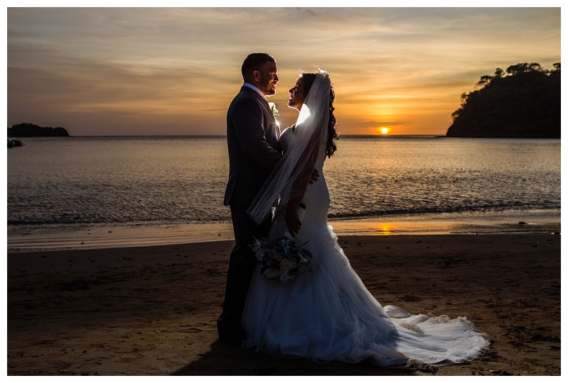dreams las mareas, wedding photographers