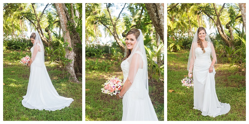 wedding, portraits, photography, costa rica