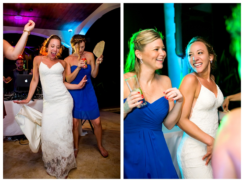 costa rica, wedding dj, a class productions
