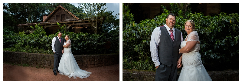 alajuela wedding photographer