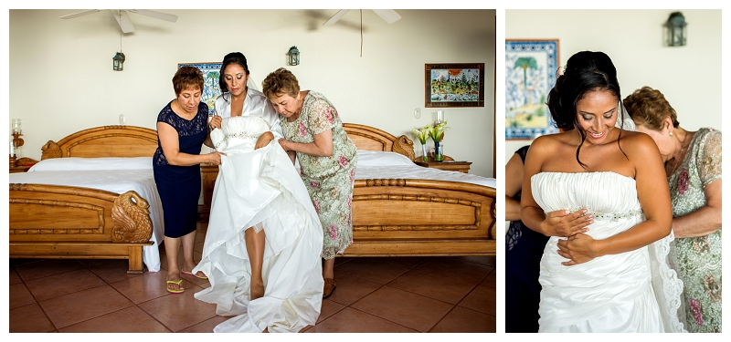 manuel antonio, wedding photographers