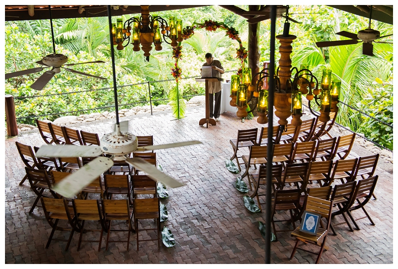 costa rica weddings, photography, photographers