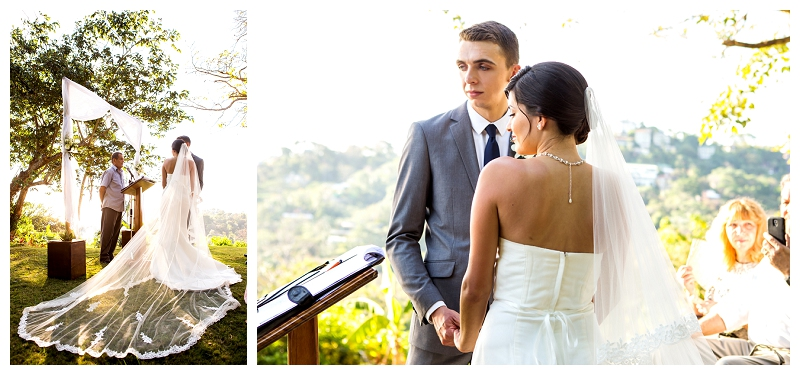 costa verde, wedding photographers