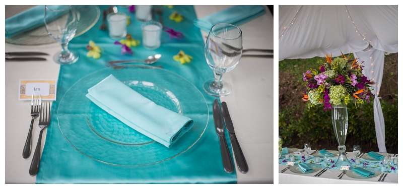 wedding planner in costa rica, our costa rica wedding, costa rica wedding planner