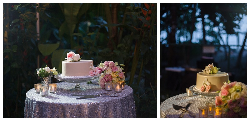 mariposa pastry, wedding cake, delicious