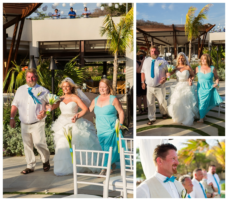 dreams, all inclusive, weddings