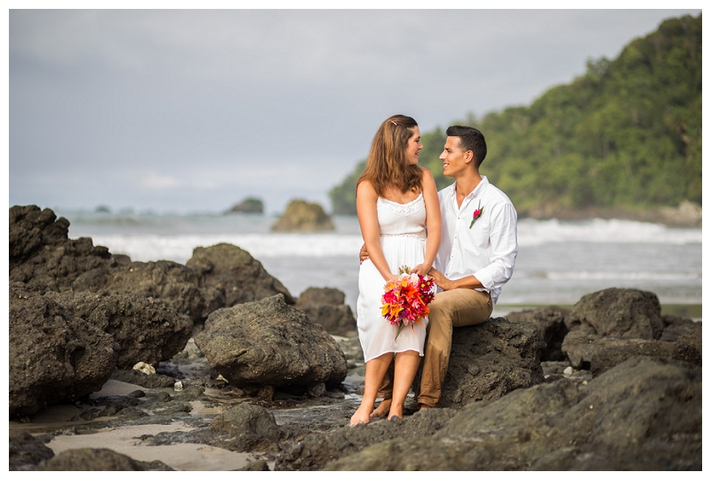 costa rica, photography, wedding, photographer