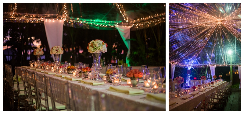 wedding planner, costa rica