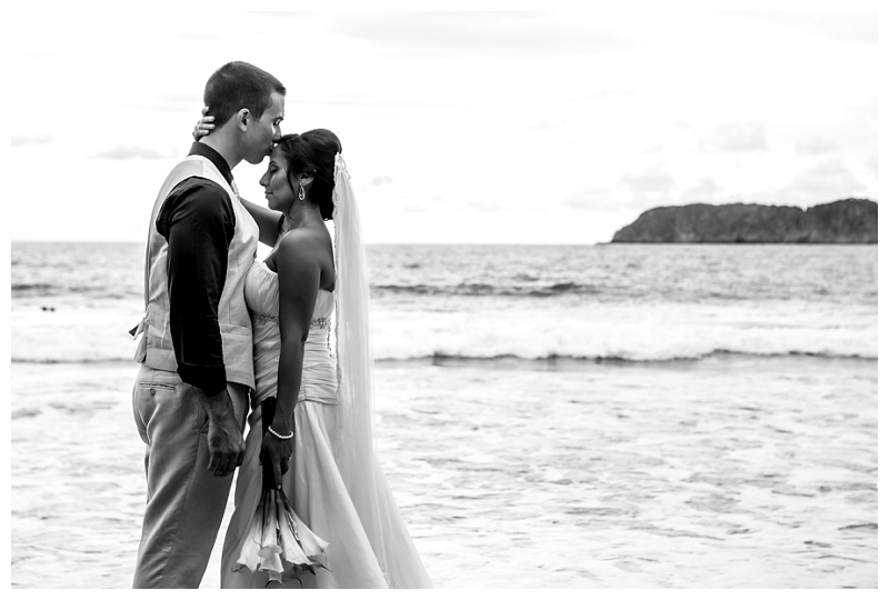 manuel antonio, wedding, photographer
