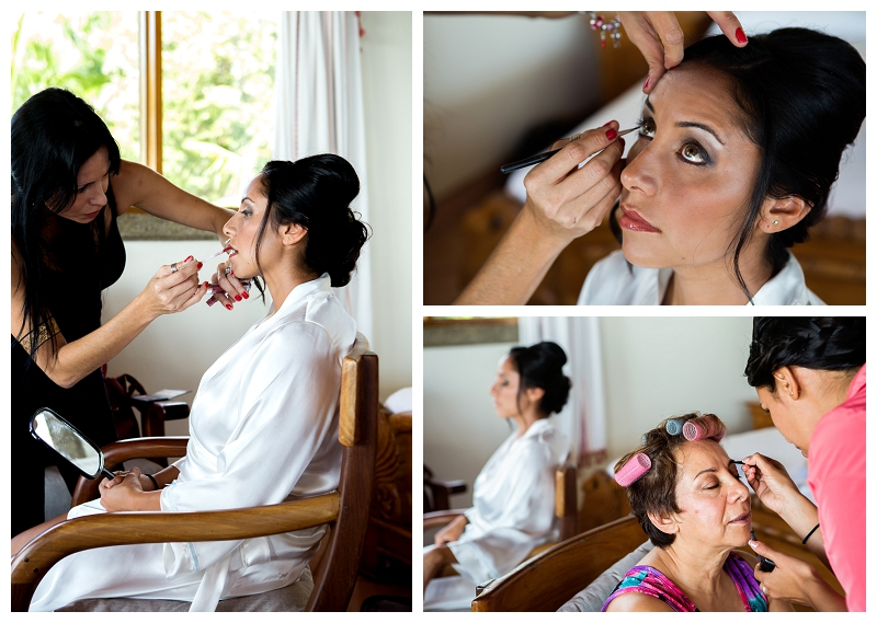 costa verde wedding photographers