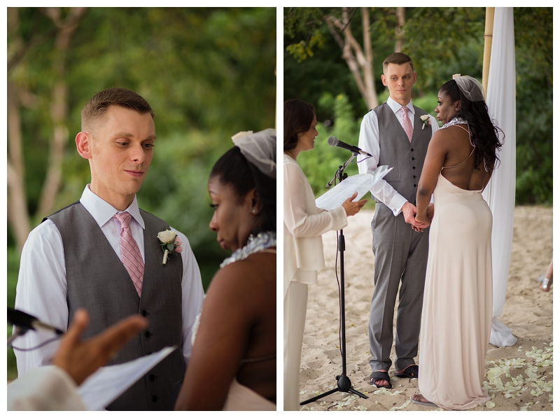 affordable, wedding, photographer, playa conchal