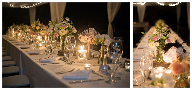 florists in costa rica, event rentals costa rica