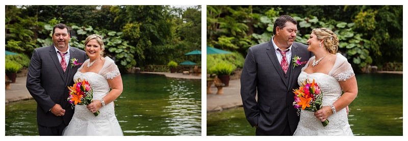 peace lodge, costa rica, wedding photographer
