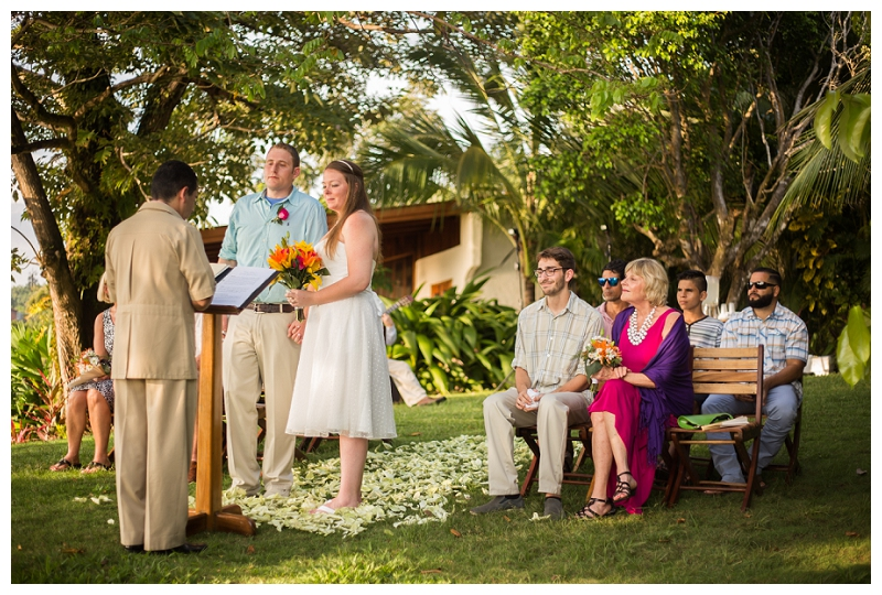 costa verde garden wedding