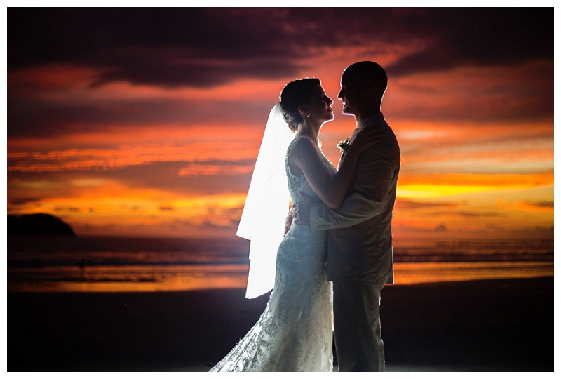destination wedding photographer, affordable