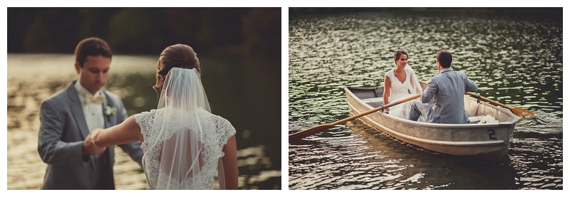 rustic wedding photography, new york