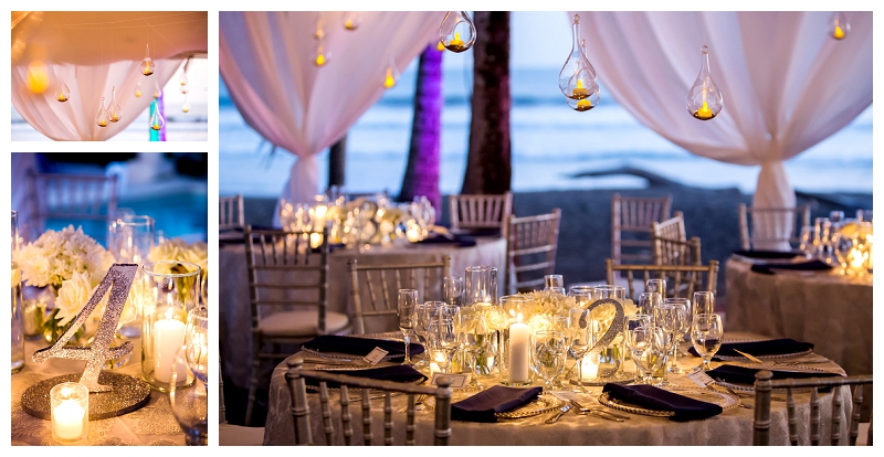 oasis destination weddings, wedding planner